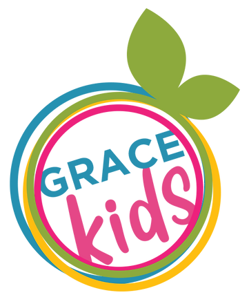 Grace Kids ICON.png
