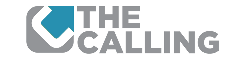 The Calling Logo2 copy.png