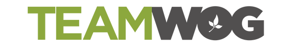 TeamWOG Logo copy.png