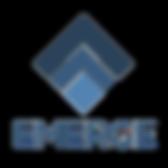 emerge.png