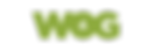 2019 WOG Logo Green.png