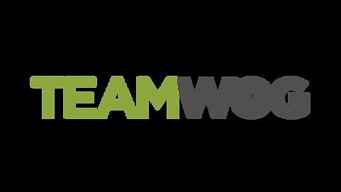 TeamWOG Logo.png