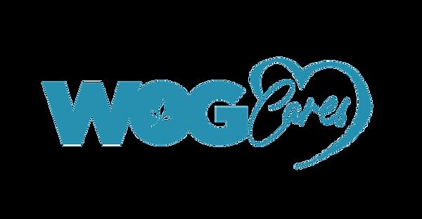 WOGCares_logo_draft1.png
