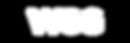 2019 WOG Logo White.png
