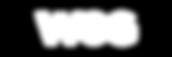 2019 Word of Grace logo Sheoygan, WI