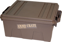 ammo%20crate_edited.png