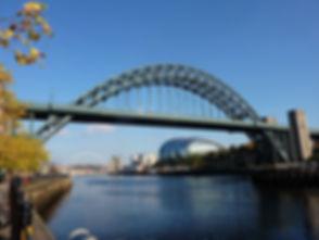 Tyne_Bridge_and_the_Sage.jpg