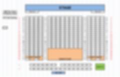2020 Blank Seating Pattern.png