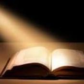 Shiloh Church Services - Pastors Rocky & Debbie Fondren