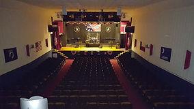Theater (from Balcony).jpg