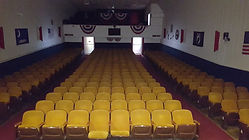 Seating (from stage).jpg