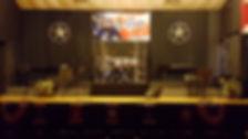 Opry Stage.jpg