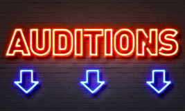 auditions-neon-sign.jpg