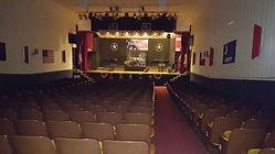 Theater Entrance.jpg