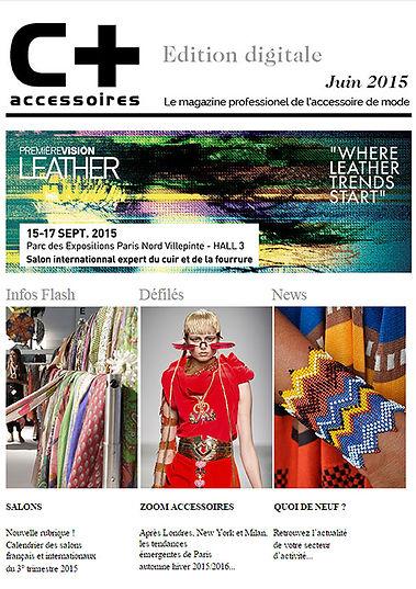 News-letter-C+-accessoires.jpg