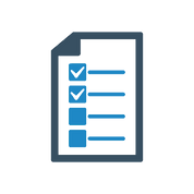 Email Migration Icon