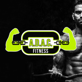 A.D.A.C FITNESS