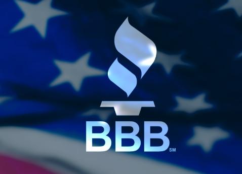 bbb-image-2.jpg