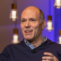 Travel Boom Coming, Expedia CEO Says: 'Hotels Will Come Screaming Back'