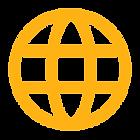 iconfinder_SocialMedia_Website-Outline_2