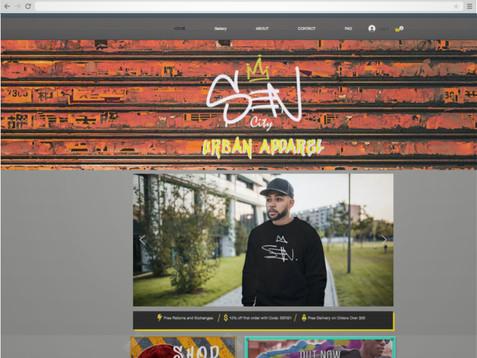 sen-city-website-image.jpg
