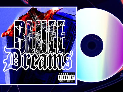 bluee-dreams-mockup2.png