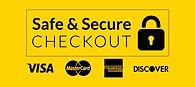 safe-checkout-safe-and-secure-checkout-f