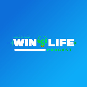 WIN LIFE PODCAST