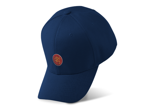 mockup-of-a-dad-hat-tilted-over-a-null-background-11750.png