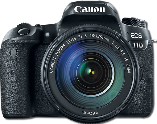 Canon Camera - Edited.png