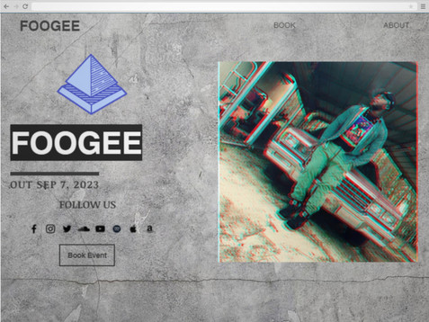 brotha-foogee-website-image.jpg