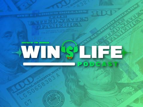 win-life-youtube-banner-4-.jpg