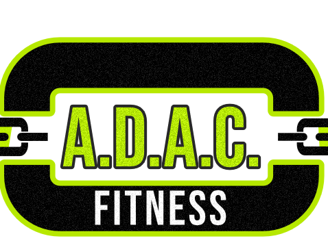 adac-fitness-original-logo-use-this.png