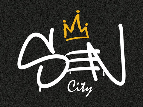 full-sen-logo_edited.jpg