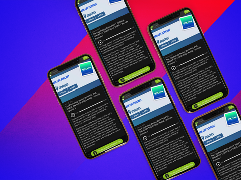mockup-of-five-iphones-11-pro-on-a-colorful-background-1529-el-1.png