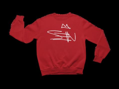 sweatshirt-reedit.png