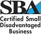 sba-small-disadvantaged-business-logo_ed