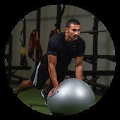Group fitness classes in Oakville Ontario, Athletic development Oakville