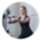 Personal Training Oakville ontario, Oakville personal trainer, weightloss in oakville