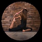 Yoga, Power Flow, Yoga for Athletes