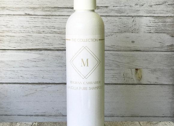 La Jolla Pure Shampoo