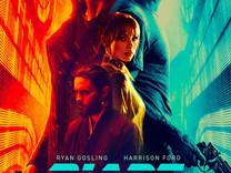 Bladerunner 2049 Review