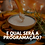 Thumbnail: Mód. II Curso COZINHA CRIATIVA by raw