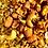 Thumbnail: Grawnola NUTS - Salgada