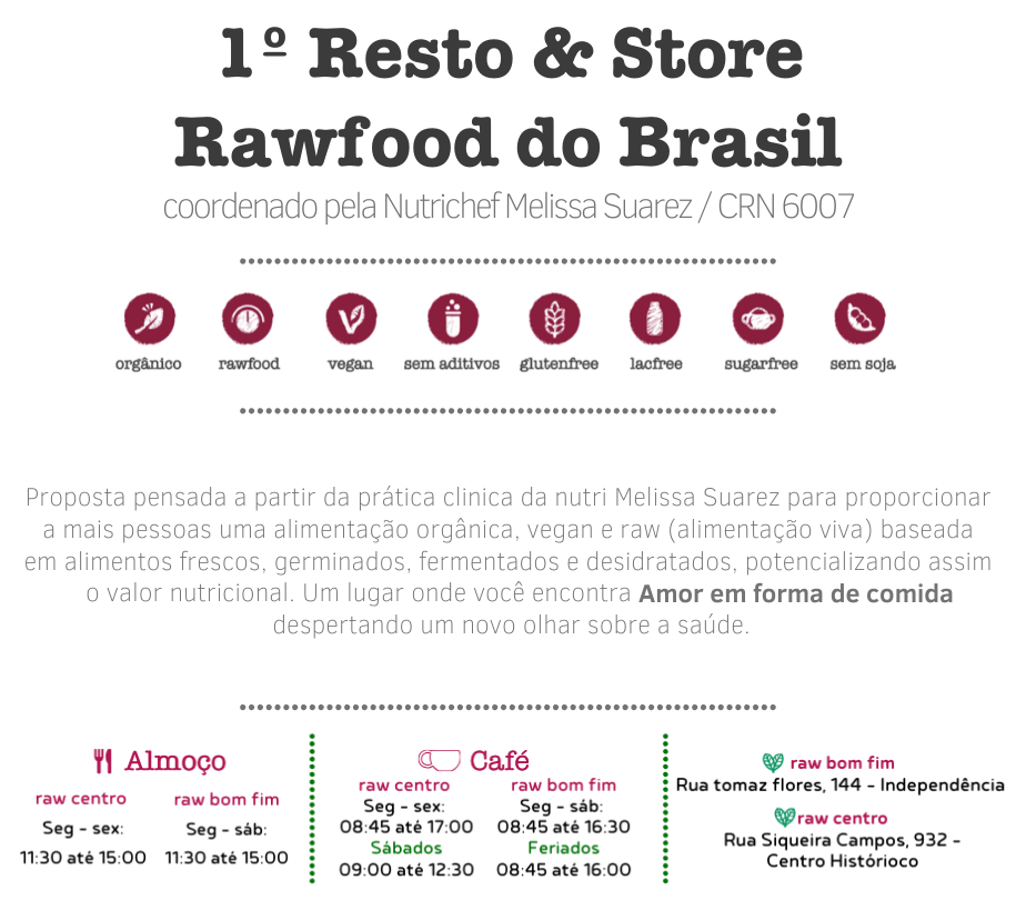 1º_Resto_&_Store_Rawfood_do_Brasil.png