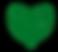 logo-raw2_editado.png