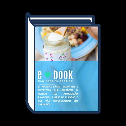 Ebook capa.png