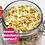 Thumbnail: Curso Shot de Saúde - Edição: comidinhas de inverno