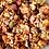 Thumbnail: Grawnola NUTS - Doce