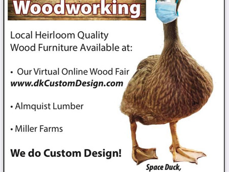 Now Available at Almquist Lumber Company, Arcata & Miller Farms Nursery, McKinleyville.